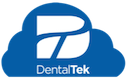DentalTek Open Dental in the cloud