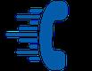 DentalTek Rapid Call auto dialer