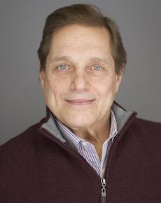 Dr. Donald R. Miloni